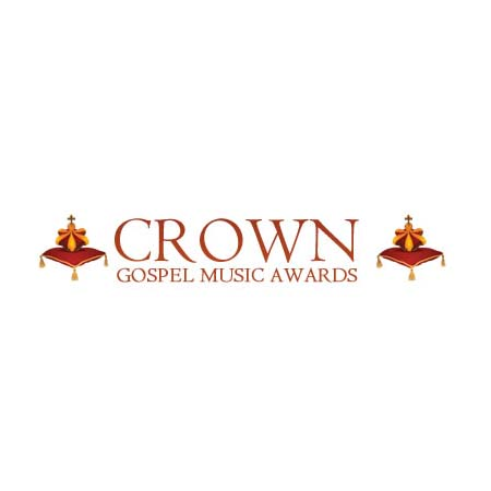 Crown Gospel Awards