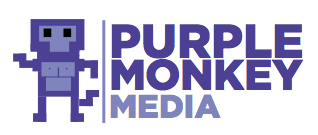 Purple Monkey Media