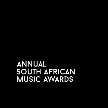 South African Music Awards (SAMAs) AWARDS
